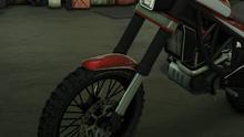 Manchez-GTAO-RaceMudguard