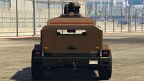 Menacer-GTAO-Rear