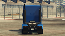 Packer-GTAV-Rear