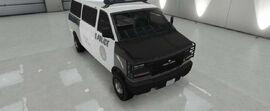 PoliceTransporter-GTAV-RSC