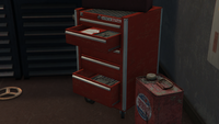 PowerMetal-GTAO-Chest