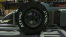R88-GTAO-TireDesign-Atomic