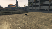 RampedUp-GTAO-Location28