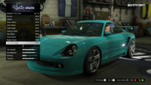 Respray-GTAV-Classic-GasolineGreen
