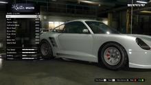 Respray-GTAV-Wheel-Alloy