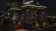 RockfordDorsetHotel-GTAV-Night