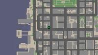 SecurityCamerasMap-GTACW-26