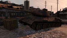 T-34-GTAV