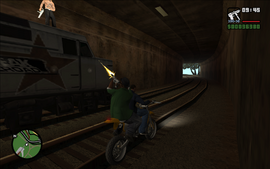 WrongSideOfTheTracks-GTASA-SS41