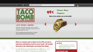 Www.taco-bomb.com-GTAV-CheesyMeatFlappers