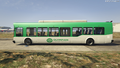 AirportBus GTAVpc Side.png