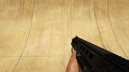AssaultShotgun-GTAV-Aiming
