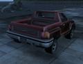 Bobcat-GTA3-backnew.png