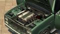 Bobcat-GTAIV-Engine.png