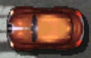 Bug-GTA2-ingame