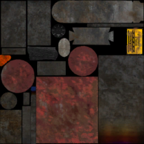 Cerberus-GTAO-Detail