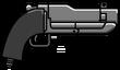 CompactGrenadeLauncher-GTAO-HUDIcon