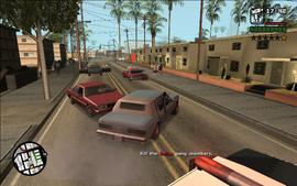 DriveThru-GTASA-SS44