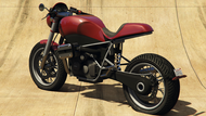 FCR1000-GTAO-RearQuarter