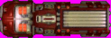 File:FireTruck-GTA2.png