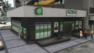 FleecaBank-GTAV-RockfordHills