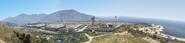 FortZancudo-GTAV-Panorama