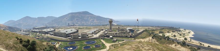 FortZancudo-GTAV-Panorama.png