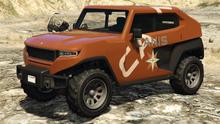 Freecrawler-GTAO-front-Canis