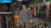 FreemodeMale-SuitJackets61-GTAO