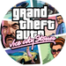 GTA-VCS-Button
