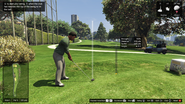 Golf-GTAV-Interface-Driver