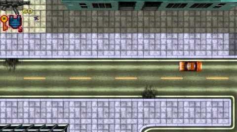 Mandarin Mayhem - Phone 8: Mission 2