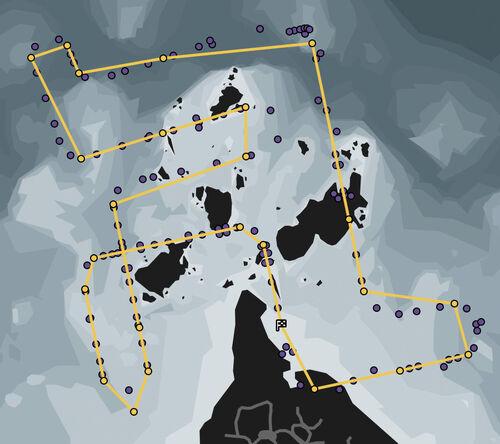 H200-GTAO-Map