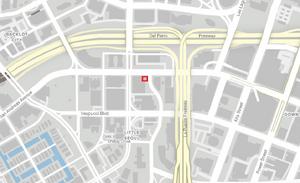 HitNRun-GTAV-Map