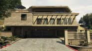 InfernusStripperHouse-GTAV