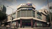 Kayton