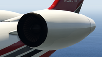 Nimbus-GTAO-Engine