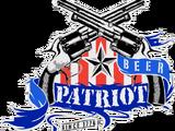 Patriot Beer