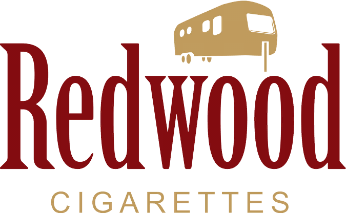 Order cigarettes delivery Montana