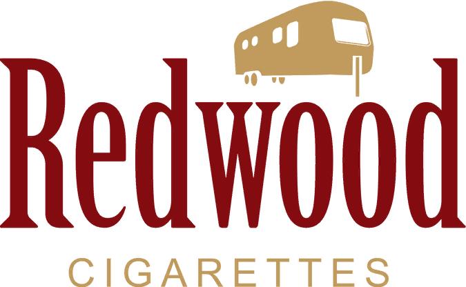 Best cheap cigarettes Marlboro for cheap