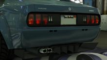 Savestra-GTAO-TouringBumper