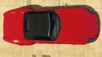 Stinger-GTAV-Top