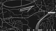 Stockpiling-GTAO-EastCountry-MapLocation27
