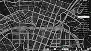 Stockpiling-GTAO-EastLS-MapLocation25