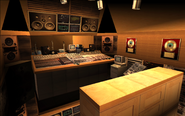 VRockRecordingStudio-GTAVC-Interior-Studio