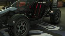 Vagrant-GTAO-Fenders-SecondaryFenders