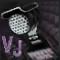 VioletJordan-GTAO-DialogueIcon