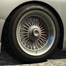 Wheels-GTAV-TripleGolds