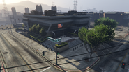 AssetRecovery-GTAO-MissionRowPoliceStation