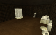 BigSmoke'sCrackPalace-GTASA-Interior-Floor4-Bathroom